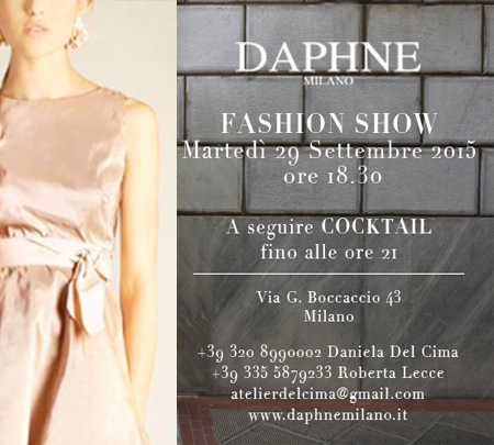 sa'rosas+-daphne