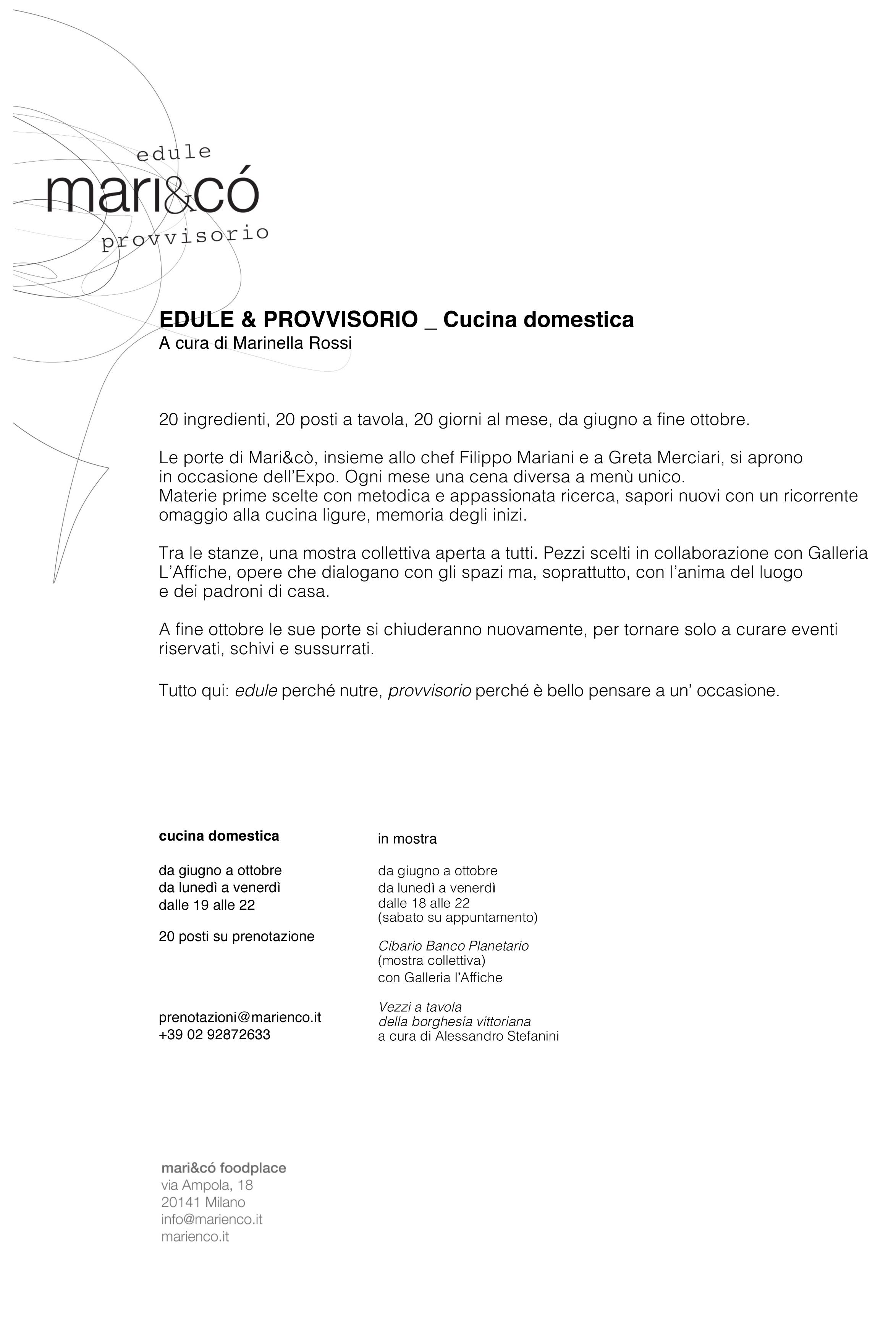 CUCINA-DOMESTICA-_-Comunicato-stampa-DEF
