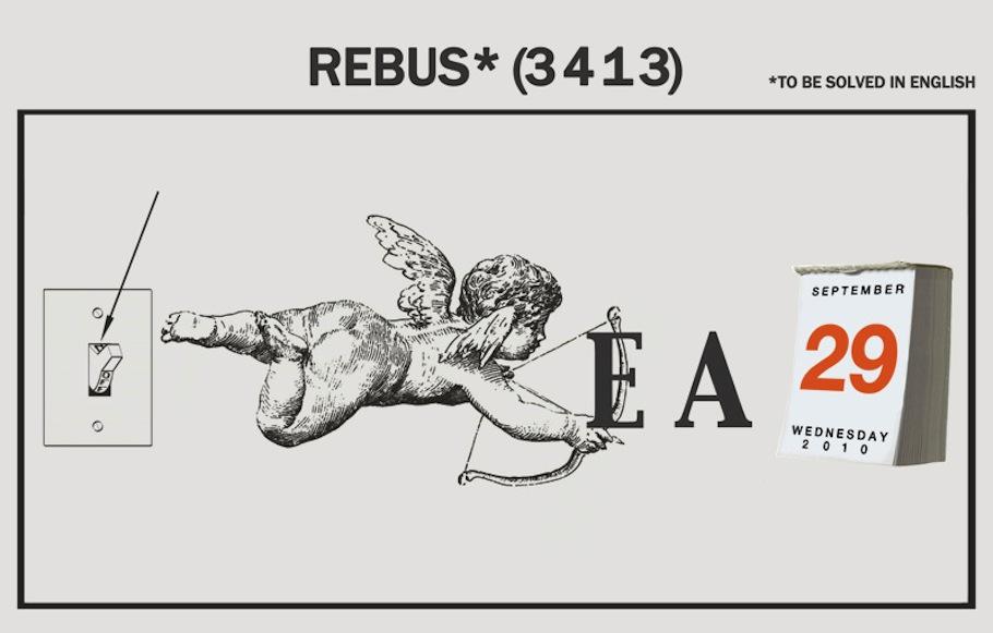 REBUS-29-SETT-2010